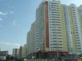 Доверительное управление недвижимостью: взгляд клиента